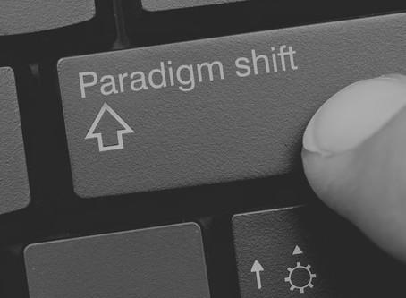 Quel rôle pour les Docteur.e.s / PhDs dans la transformation digitale des entreprises ?