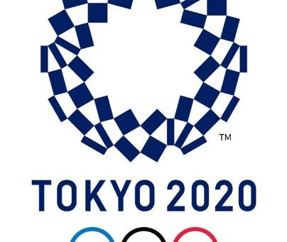 הדרך לטוקיו 2020/ רותם ספיר