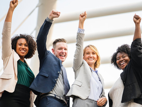 5 habilidades profissionais que qualquer um precisará no futuro