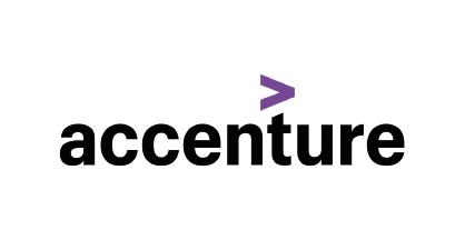 New Skills Now de Accenture – Comité de Talento