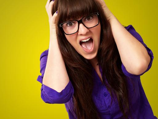 6 tipos de clientes que NO necesitas