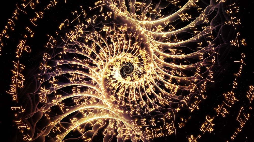 saybeni, numeroloj, yanlış, doğru, numeroloji nedir, spiritüel, pin kodu, insanın pin kodu, pin kodu hesaplama, numeroloji hesaplama, numeroloji pin kodu, hayatın pin kodu, metafizik, bilgi, ali morpheus