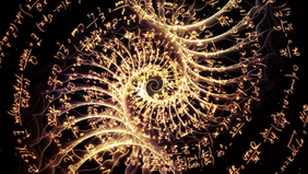 NASIL BİR NUMEROLOJİ? │  Numeroloji Hakkında Yanlış Bilinenler ve Gerçek Doğrular