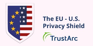 CJEU Strikes Down Privacy Shield: Now What?