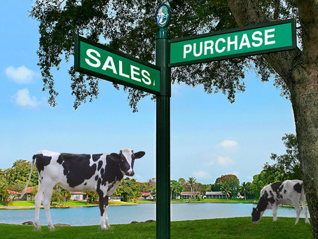 October 2020 Single Family Sales improved, in Miami Lakes.  Inventory still remains low.