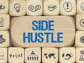 The Ultimate Side Hustle
