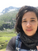 Nirina Ratsimba soutiendra sa thèse le 3 décembre à 14h