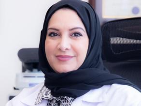 Opisyal: 10-minute COVID-19 test ipapatupad ng Qatar