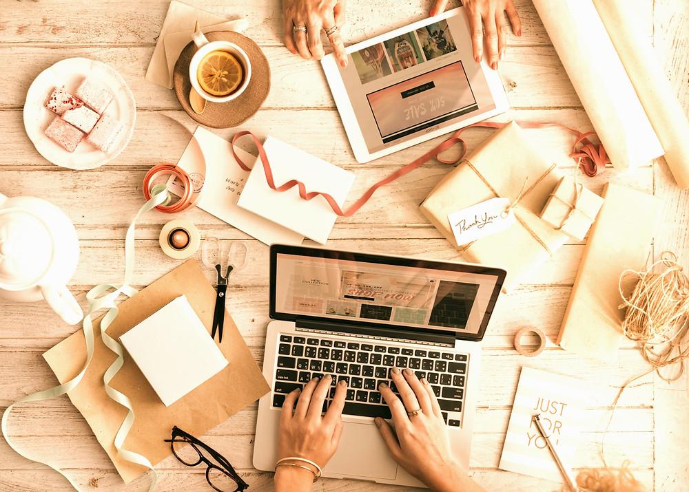 job-crafting-créer-job-sur-mesure-orientation-professionnelle