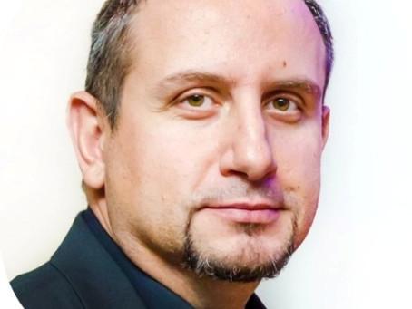 Domnul Laurenţiu Mâță și-a prezentat demisia din funcția de Director Regional ANBCT SUD