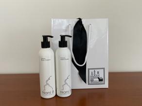 Zonta Care Bag: een tof cadeautje