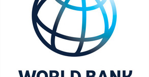 World Bank Donates $200 Billion to Fight Climate Change