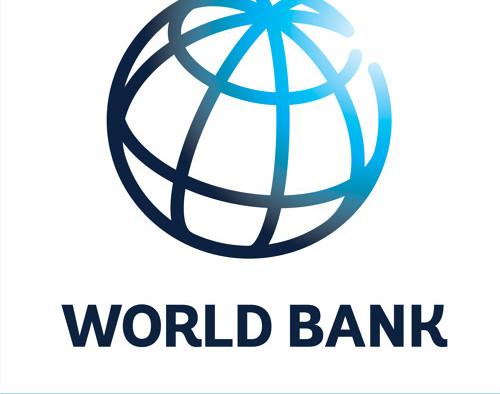 World Bank Donates $200 Billion to Fight Climate Change