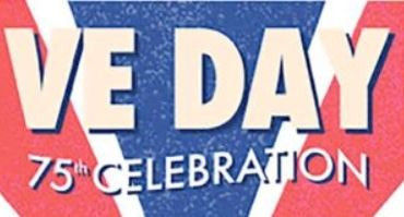 Year 6 VE day activities