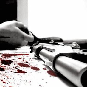 Crimes Hediondos e Equiparados