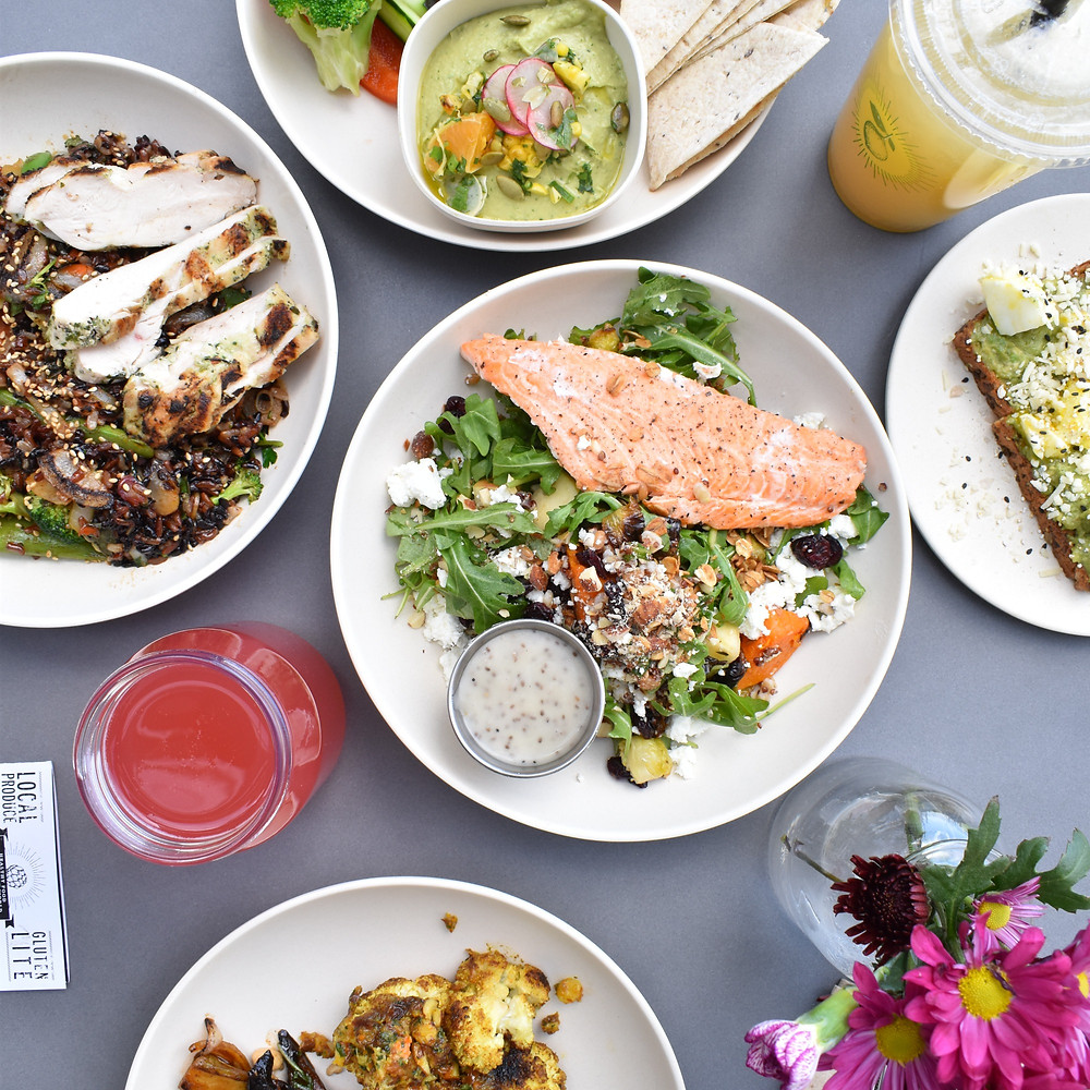 Top 3 Razones por las que las Dietas NO Funcionan - las dietas son restrictivas