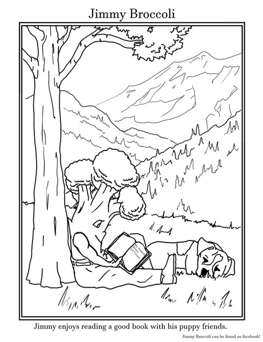 Coloring Page 2.jpg