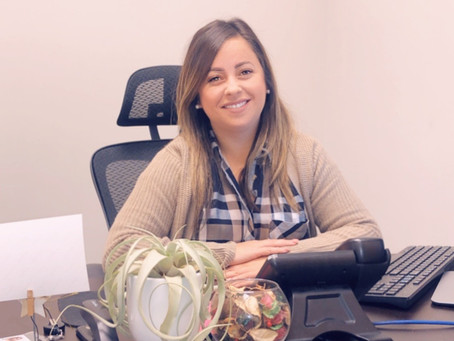Blessings4Ever Hires Customer Experience Manager