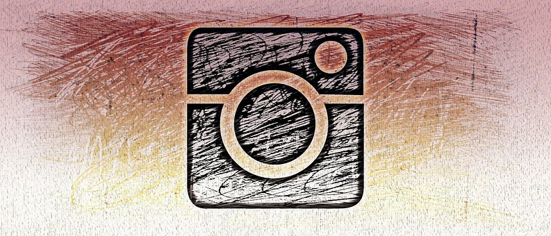instagram, feed, like, follow, seguidores, consejos, trucos, instagram, se el jefe, hectorrc.com