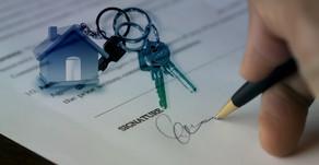 """""""מס רכישה לדירת מגורים שאינה דירה יחידה""""- הפחתת מדרגות מס"""