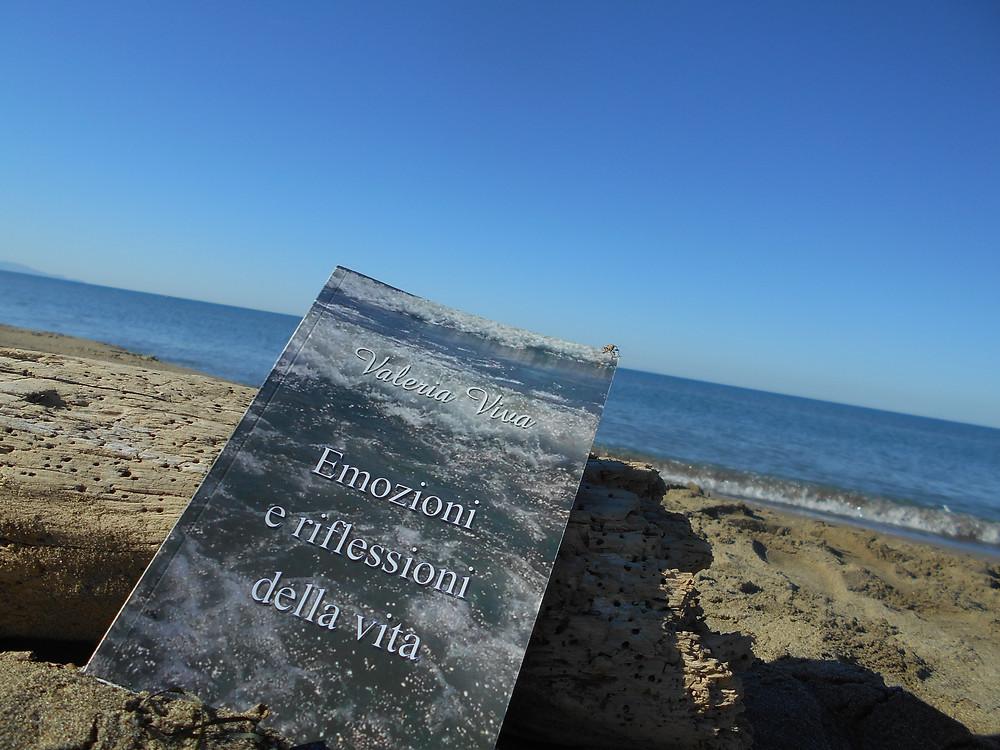 il mio libro...