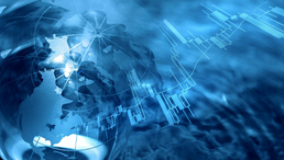 'Liquidity is King!' BitMEX Volumes Beat Bakkt BTC Futures by 375,000%