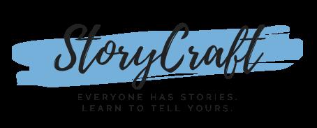 StoryCraft Comes to Bremen