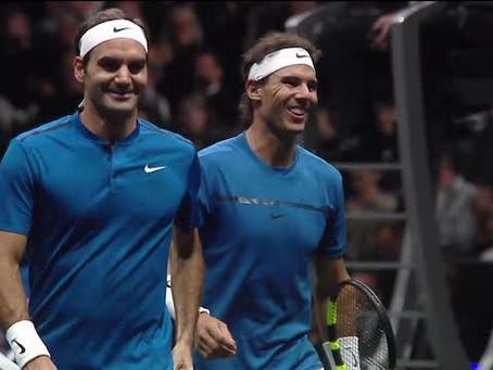 Wimbledon | Το 40ο Fedal και ο Djokovic που απειλείται...