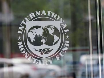 ЕКСПЕРТИ ПОДІЛИЛИСЬ ДУМКАМИ ЩОДО АПЕЛЯЦІЇ МВФ