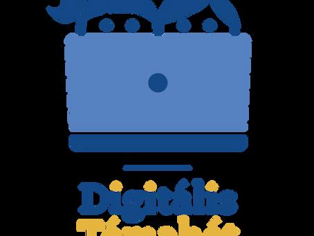 Digitális témahét (2017.)