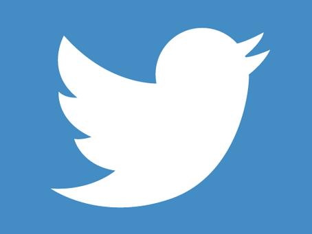 ハンドメイド業界のTwitterが熱い