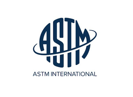 ASTM D35 - Workshop on weathering of geosynthetics (Boston, July 1, 2020)
