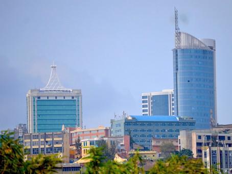 78.  Rwanda- The Singapore of Africa....!!