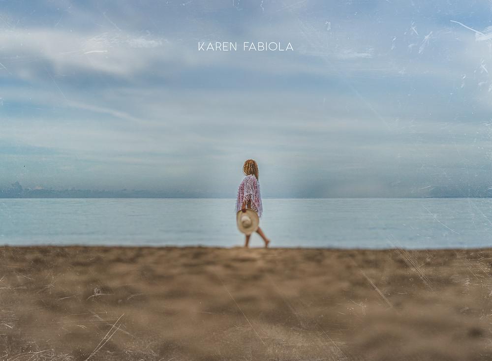Jacksonville Boudoir- Maternity- Birth- Dance Photographer- Karen Fabiola Photography