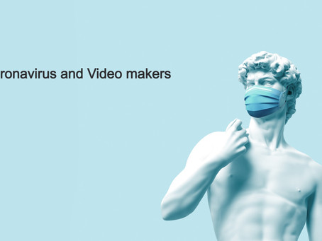 Coronavirus Impact on Video Production houses
