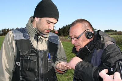 Rygene Undersøkelsen 2012