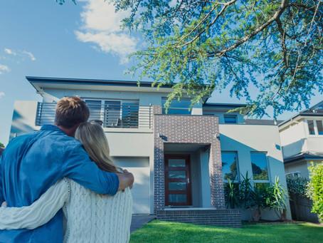5 Kesalahan Konsumen dalam Memilih Kontraktor Rumah Terpercaya