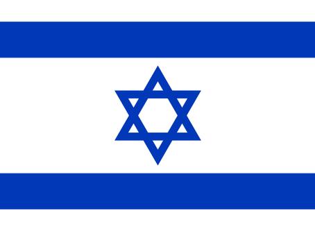 Inovace jako součást Izraelské DNA