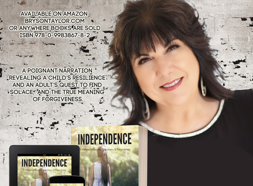 Empowering Independence: A Story of Resilience