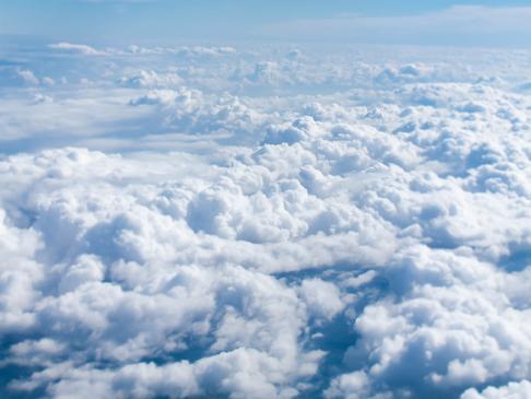 Cuda z nieba – prawdziwa historia walki o diagnozę Annabel Beam