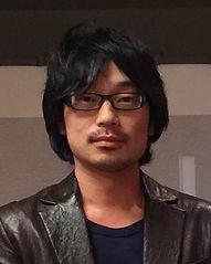 Kenji Kinoshita.JPG