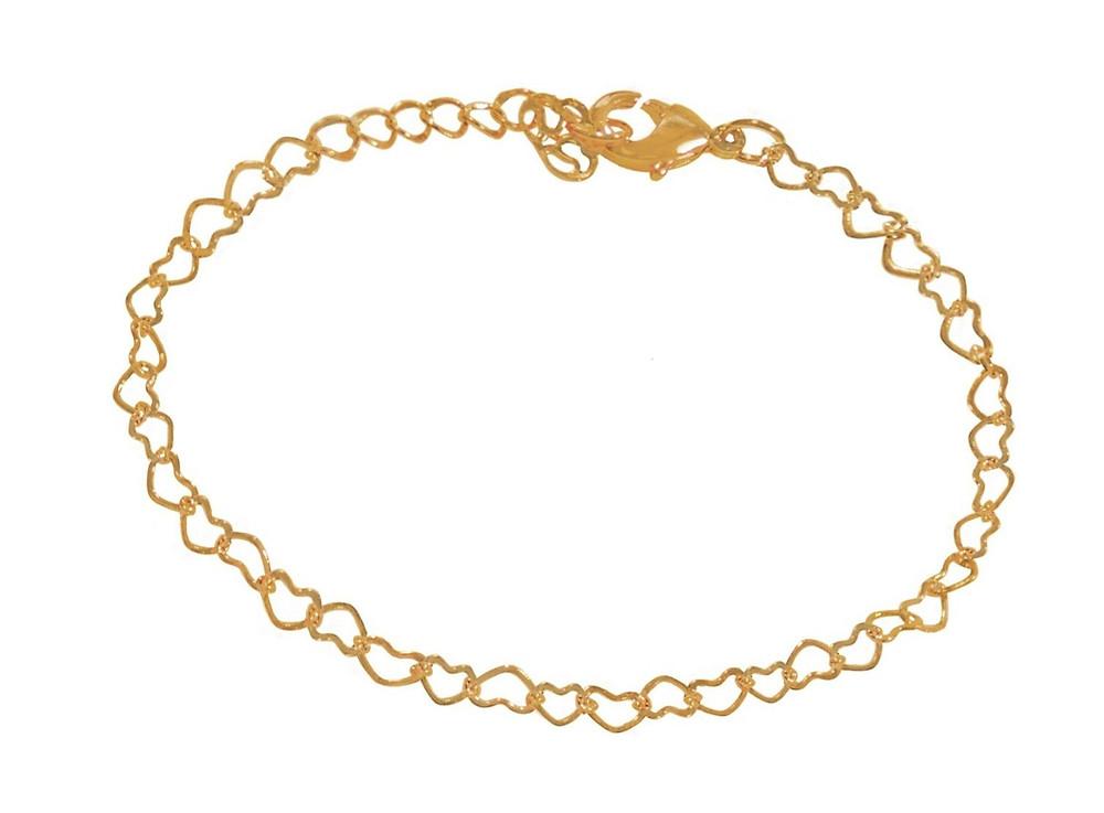 Darling Bracelet