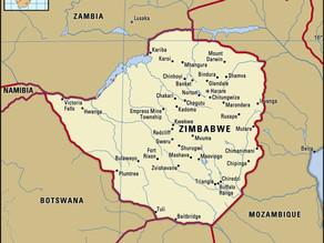 Zimbabwe Tenders, Zimbabwe Government Tenders, RFQ, RFP, Zimbabwe Bids, Public Procurement. Tenders