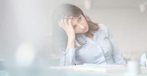 Ganzheitliche Stress-Prävention