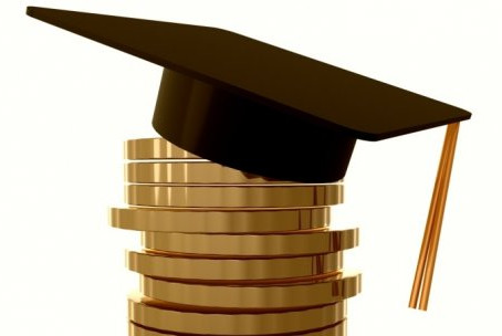 England: EU student funding continued for 2020/21