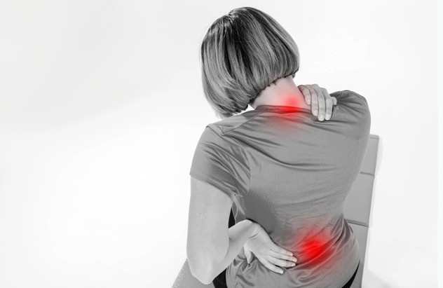 Il Fisiatra a Domicilio interviene per la diagnosi e la cura dei problemi a carico dell'apparato locomotore e nervoso periferico.