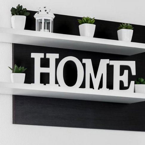 3 Ways to Personalize Your Home After Moving In
