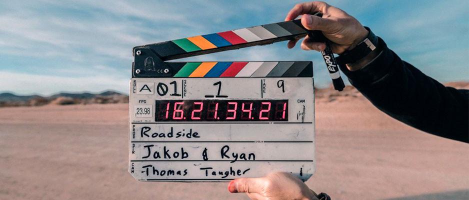 5 ótimos motivos para investir em vídeos para sua marca!