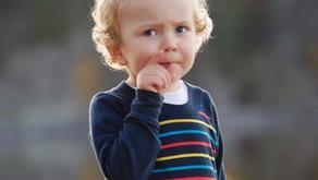 11 Apps para los niños con TEL (Trastorno Específico del Lenguaje)