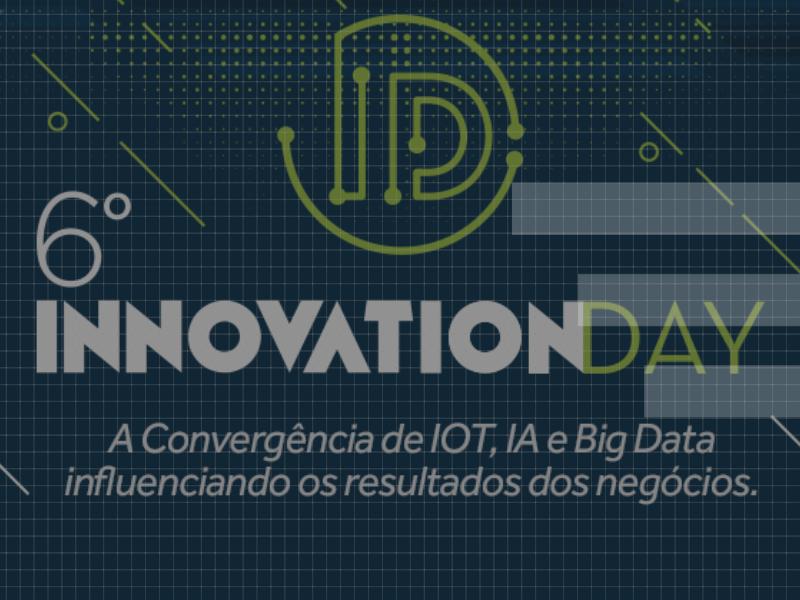 6º innovation day